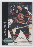Mark Freer