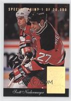 Scott Niedermayer /20000