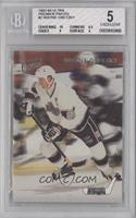 Wayne Gretzky [BGS5]
