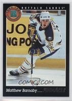 Matthew Barnaby Buffalo Sabres Hockey Cards - COMC Card Marketplace 60b2a83fe