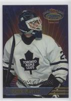 Felix Potvin [EX to NM]