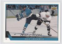 Dale Craigwell