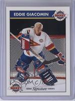 Ed Giacomin #/3,500