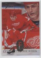 Sergei Fedorov (Base; Copyright One Line Below Stats)