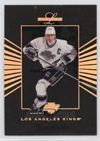 Wayne Gretzky /2500