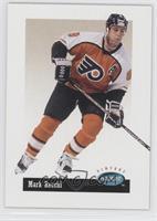 Mark Recchi