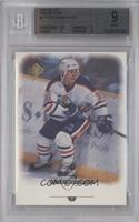 Todd Marchant [BGS9MINT]