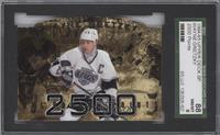 Wayne Gretzky [SGC88]