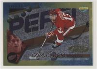 Slava Kozlov Detroit Red Wings Hockey Cards