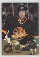 Cliff Ronning