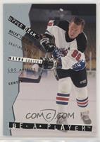 Wayne Gretzky (No Card Number)