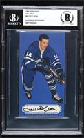 Dave Keon [BGS Authentic] #/964