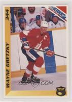 Dream Team - Wayne Gretzky [Noted]