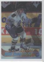 Hubie McDonough /2000