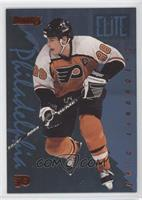 Eric Lindros /10000