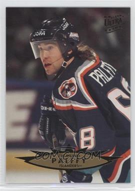 1995-96 Fleer Ultra - [Base] #269 - Ziggy Palffy