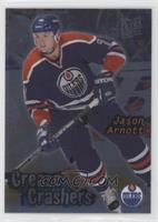 Jason Arnott
