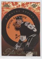 Wayne Gretzky /10000
