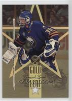 Dominik Hasek, Jim Carey /5000
