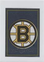 Boston Bruins Team