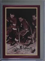 Mr. Hockey (Gordie Howe) /500
