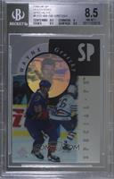 Wayne Gretzky [BGS8.5NM‑MT+]