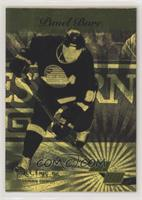 Pavel Bure (Sample)