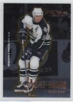 Mike Modano (Sample)