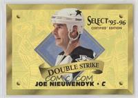 Joe Nieuwendyk /903