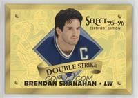 Brendan Shanahan #/903