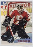 Rick Tabaracci