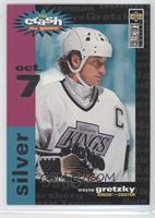 Wayne Gretzky (Oct. 7)