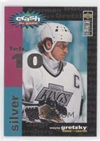 Wayne Gretzky (Feb. 10)