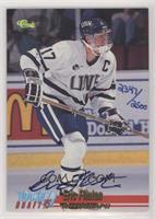 Eric Flinton /2500