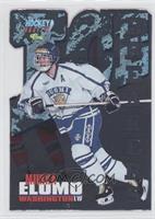 Miikka Elomo /495