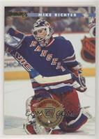 Mike Richter #/2,000