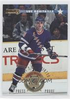 Luc Robitaille #/2,000