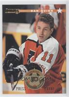 Dan Quinn /2000