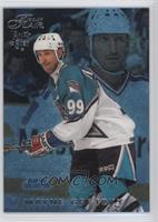 Wayne Gretzky #161/250