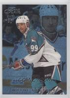 Wayne Gretzky /250