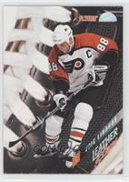 Eric Lindros /5000