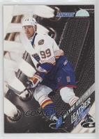 Wayne Gretzky /5000