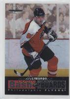 Eric Lindros (PROMO/2500) #/2,500