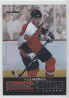 Eric Lindros (PROMO/2500)