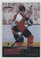 Eric Lindros /3500