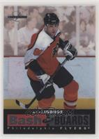 Eric Lindros [Noted] #/3,500