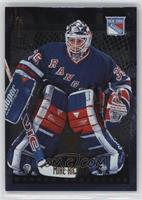 Mike Richter /2500