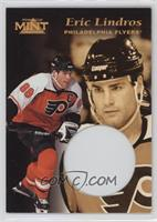 Eric Lindros (Promo)