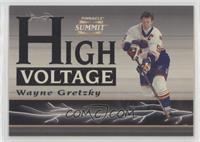 Wayne Gretzky #/600