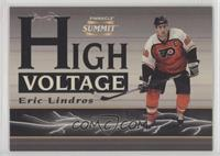 Eric Lindros #/600